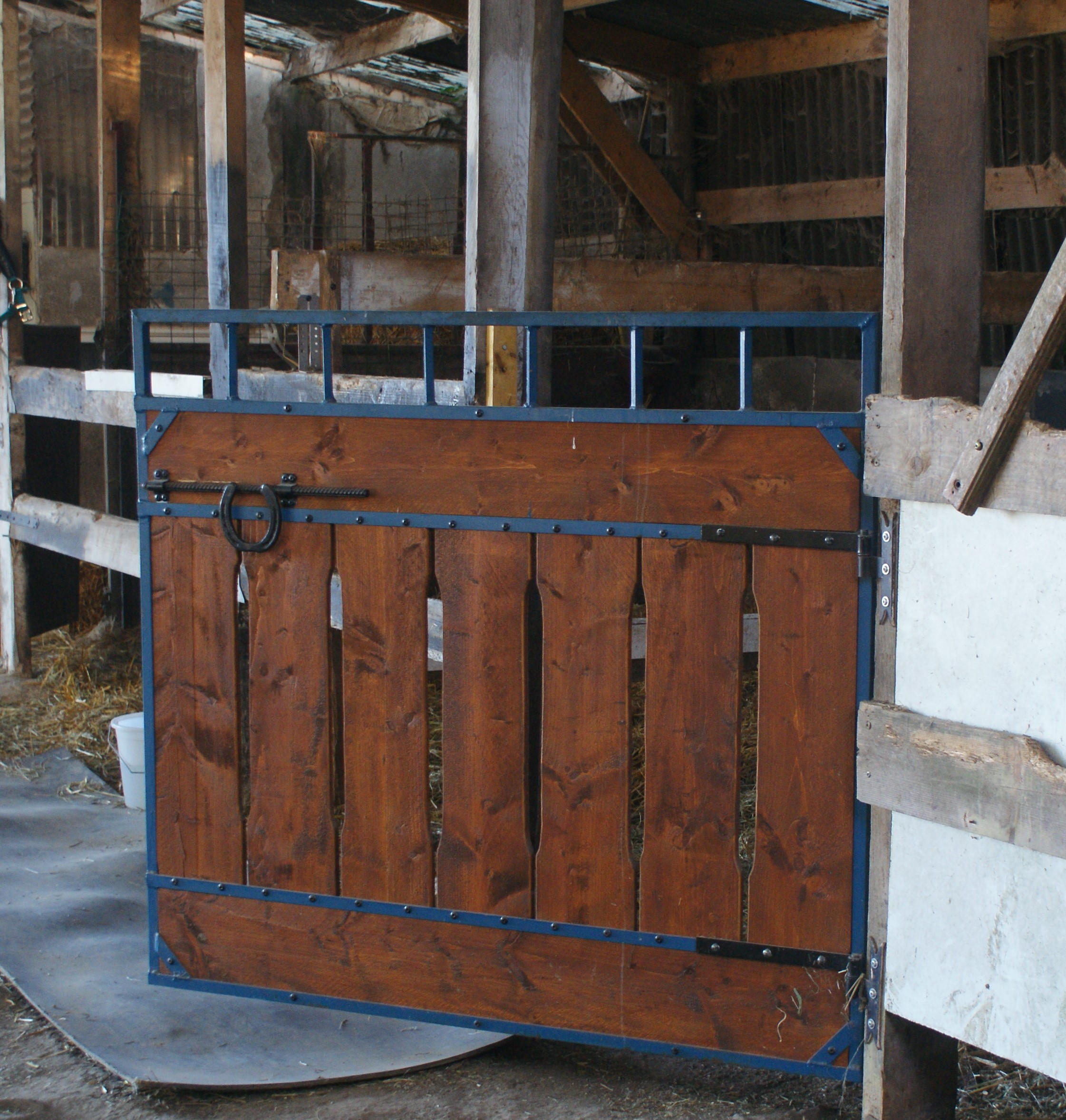 pension chevaux Pas-de-Calais